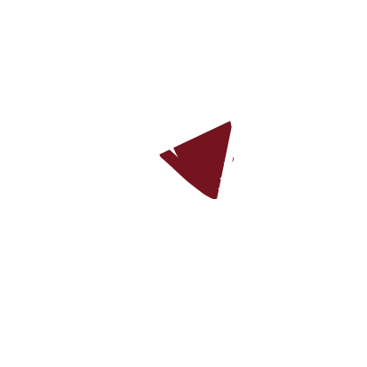 Cycles Semaphore